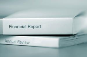 annualreports