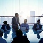 corporate_forum