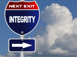 private_sector_integrity