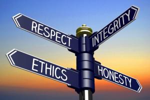 respect_integrity_header